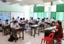 การประเมินผลทักษะการคิดคำนวณ ม.1-6 ภาคเรียนที่ 2 ปีการศึกษา 2563